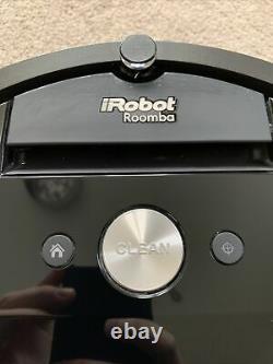 IRobot Roomba 980 Smart Vacuum Cleaner