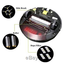 IRobot Roomba Replacement Parts 860 880 805 860 980 960 Vacuums iClean Accessory