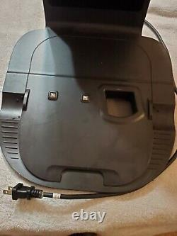 IRobot Roomba S9 Clean Base Automatic Dirt Disposal Charging Dock ONLY