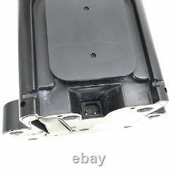 IRobot Roomba S9+ Plus Roomba Automatic Dirt Disposal Charging Base ADB-N1#U4117