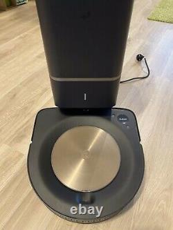 IRobot Roomba S9+ Top Zustand wie neu! Original Preis 1999eur