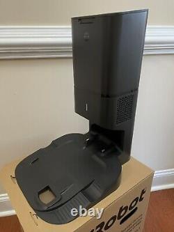 IRobot Roomba Vacuum Clean Base Automatic Dirt Disposal MINT Super Clean