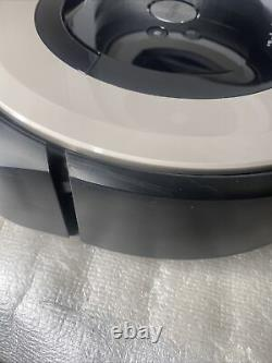 IRobot Roomba e5 5176 Series WiFi Robotic Vacuum