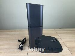 IRobot Roomba i7, i6, i3 Clean Base Automatic Dirt Disposal Charging Dock (33T)