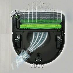 IRobot Roomba s9 (s915840) WiFi Connected Robotic Vacuum Cleaner BNIB