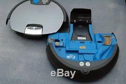 IRobot Scooba 390 floor mopping robot