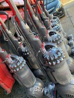 Job Lot X 13 Dyson DC 75 Vacuum Cleaner Hoover Spare & Repair