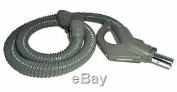 Kenmore Panasonic Canister Vacuum Electric Hose P-40473