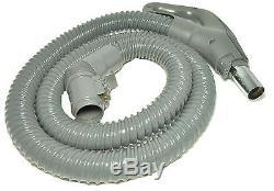 Kenmore Progressive Vacuum Cleaner Hose P-40478, V9658