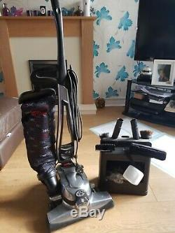 Kirby Avalir Vacuum Cleaner For Parts