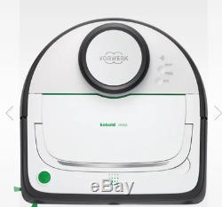 Kobold Vacuum VR300