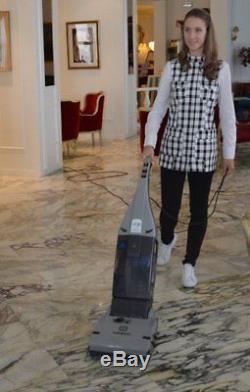 Lindhaus Lindwash Floor Scrubber LW30