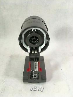 Lot of 15 Dyson V6 SV03 Cordless Handheld Vacuum Motor Main Body & Battery -RR