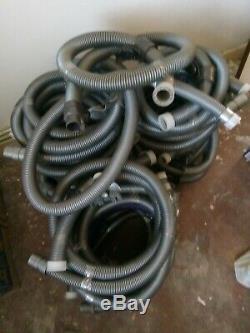 Massive Job Lot Of Dyson Parts/spares £4000 Pounds Worth
