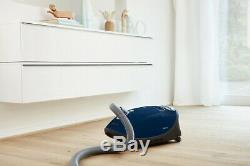 Miele Complete C3 Comfort Total Care Vacuum Cleaner SGMA3