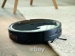 Miele RX1 Scout Robot Vacuum Cleaner