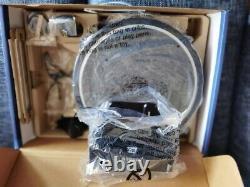 Miele Robot Vacuum Cleaner Scout Rx1(carbon)