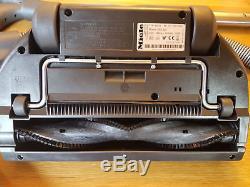 Miele SEB228 Direct Connect Powerbrush + Miele SES121 Electric Hose