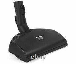 Miele SEB 217-3 Vacuum Direct Connect Electro Comfort Power Nozzle Genuine