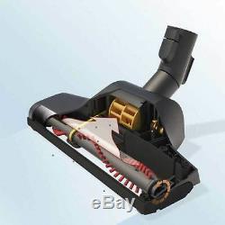Miele Vacuum TurboTeq Floor Head STB305-3 Genuine Miele Part in Heidelberg