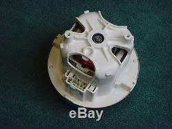 Motor/Saugmotor Miele MRG 412-42/2 Generalüberholt
