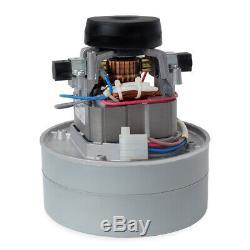 Motor Turbine passend für Vorwerk Kobold Tiger 250 251 252 260 265 270