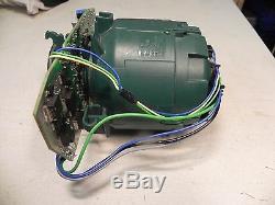 Motoreinheit Platine Vorwerk Kobold VT265 VT270 komplett und Einbaufertig