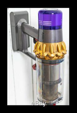 NEW Dyson V11 Absolute Main Body/Motor/Bin/Filter USE YOUR V6/V7/V8/V10 Fittings