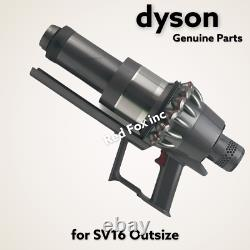 NEW Genuine Dyson V11 SV16 Outsize Main Body Motor Cyclone Assembly 970424-01