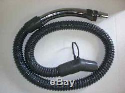 NEW Genuine Kenmore Hose Assembly 8175176 for PowerMate Vacuum Cleaners OEM