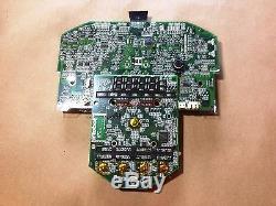 NEW Roomba 700 760 761 PCB Circuit Board motherboard MCU 770 771