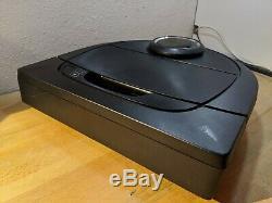 Neato Botvac D5 WiFi / App robot vacuum