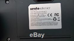 Neato Saugroboter XV-15