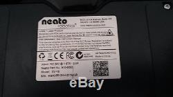 Neato XV 15