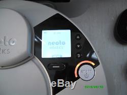 Neato XV Essential