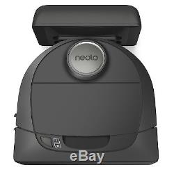 Neato -botvac D5 Connected Wifi D501