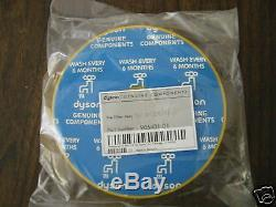 New Genuine Oem Dyson Dc14 DC 14 Upright Vacuum Washable Pre Filter 905401-01