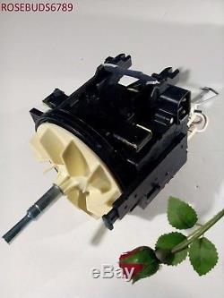 New Kirby vacuum Motor Unit Complete with Fan and Switch FITS G3 G4 G5 G6 G7