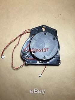 New Neato Botvac Lidar Laser Distance Sensor 65 70e 75 D75 80 D80 85 D85