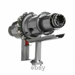 New Original Dyson V11 Main Body Motor Cyclone Assembly 970142-01