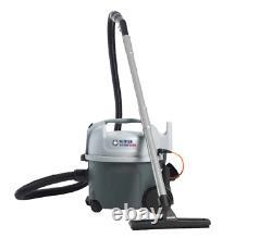 Nilfisk VP300 Hepa General cleaning for everyday use Vacuum Cleaner