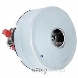Numatic Henry HVR200-22 Turbo HVR200T HVR200-2 Vacuum Cleaner Hoover Motor
