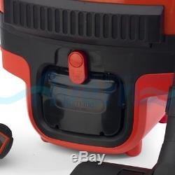 Numatic RSB140 Battery Powered Back Pack Vacuum Cleaner 2017 Version Brand New