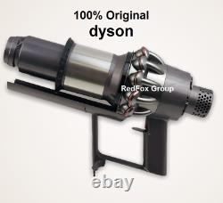 OEM Dyson V10 CYCLONE Vacuum REPLACEMENT BARE BODY MOTOR PART Absolute Animal