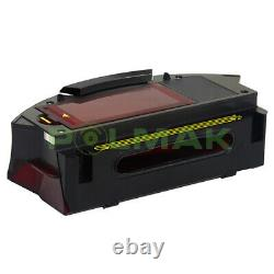 ORIGINAL AeroForce Dust Bin Container with Filter for iRobot Roomba 800 series