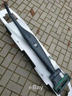 Orig. NEU-Vorwerk VB100 Akkusauge/inkl. 2 x FP100 Tüten