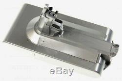 Original DYSON Lithium Akku 970145-02 für Handstaubsauger V11 SV14 Absolute Anim
