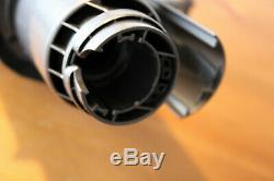 Original DYSON Motorblock Zyklon mit Display 970142-01 für Handstaubsauger V11