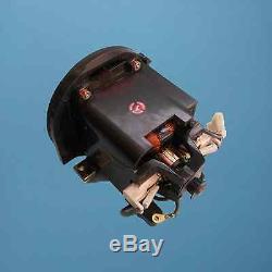 Original Kirby Motor für die Modelle G3 G4 G5 G6 G7 G8 G10 Sentria