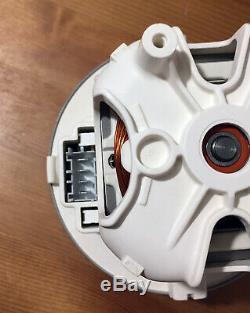 Original MIELE Staubsauger Motor Gebläse MRG402-42/2 890 Watt für S8340 Complete